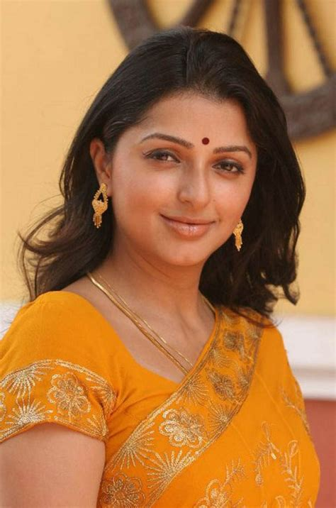 3 Feet Plan Bhumika Chawla Bra Size Age Weight Height Measurements