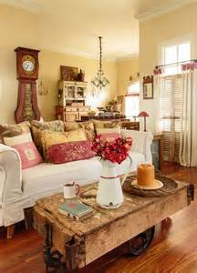 country home decor magazine country style magazine photo shoot stacey steckler