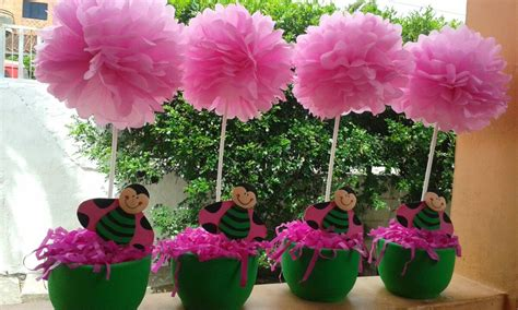 centros de mesa economicos para fiestas en mercado libre m 233 xico centros de mesa para fiestas infantiles bs 120 000 00 en mercado libre