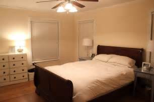 bedroom paint colors bedroom ideas best paint colors for bedrooms with soft