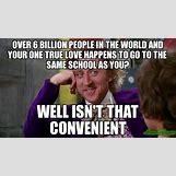 Willy Wonka Meme Funny | 800 x 448 jpeg 95kB