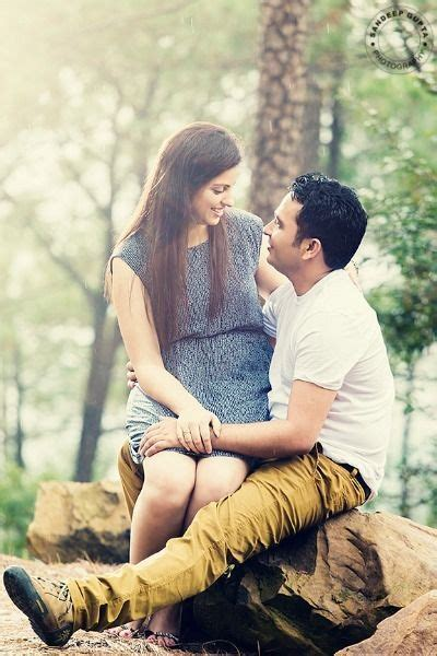 17 Best images about Bhaskar & Moumita Pre Wed Sample on