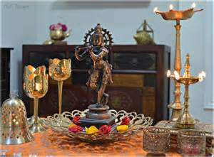 Temple Decoration Ideas For Home by 272 Best Images About Pooja Room Design On Pinterest