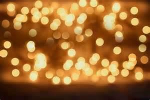 items similar to bokeh lights photography christmas