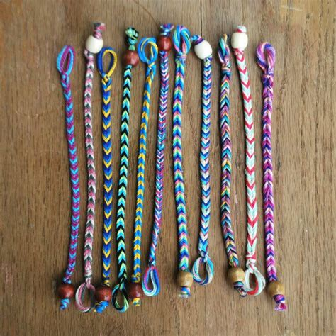 17 best ideas about easy friendship bracelets 2017 on