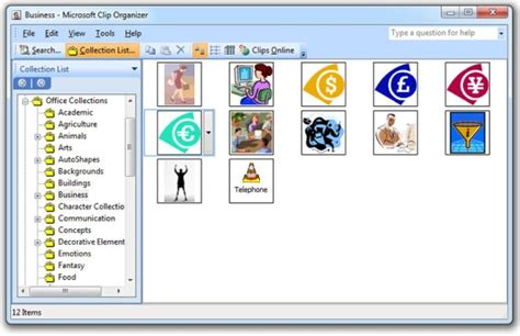 microsoft images clipart microsoft office clipart free clipartsgram