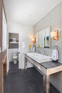 two mirrors in bathroom impressive frameless mirror in bathroom rustic with two