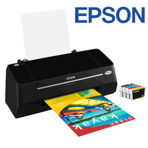 Printer Epson T11 driver for epson stylus t11 moviesbang