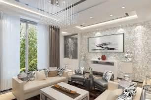 3d design wallpaper for living room download 3d house