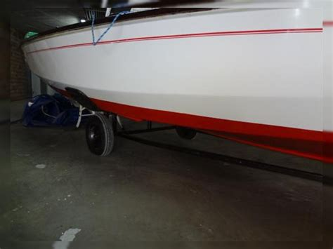 sailing boat price wayfarer sailing dinghy for sale daily boats buy