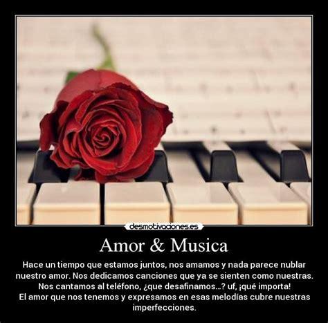Imagenes Musicales De Amor | 15 im 225 genes de amor con m 250 sica para descargar im 225 genes