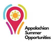 appalachian & the community together
