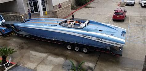 sam s boat hiring sam s boat seabrook home seabrook texas menu