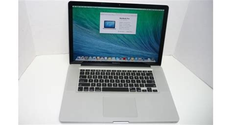 Mac Book Pro Mgxa2 macbook pro retina 15 inch mgxa2 x 225 ch tay gi 225 rẻ bạch