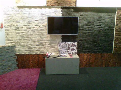 pannelli termoisolanti per pareti interne pannelli decorativi per pareti interne ikea pannelli