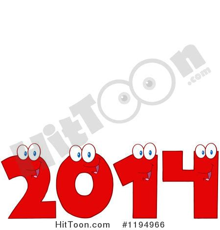 new year 2014 clipart religious new year s clipart cliparthut free clipart
