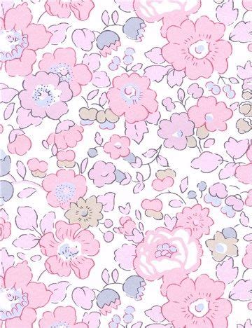 printable fabric sheets brisbane 1340 best quilting fabrics images on pinterest