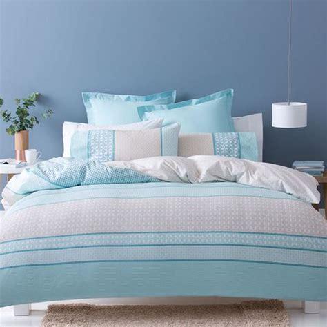 quilt cover set king bed kmart