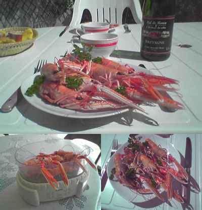 cucina light ricette ricette cucina light