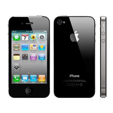 apple iphone  gb blackwhite gsm unlocked ios