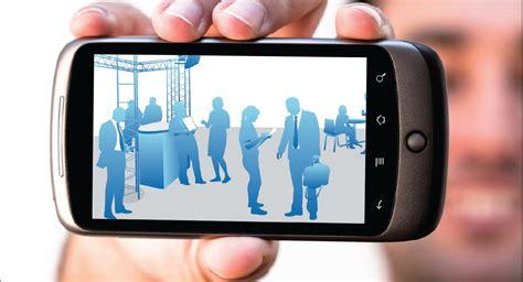 web mobile cetif gt web mobile e firma digitaleservizi in mobilit 224
