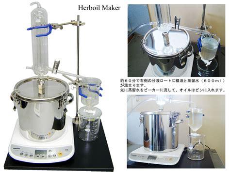 px g rakuten global market aroma distillation