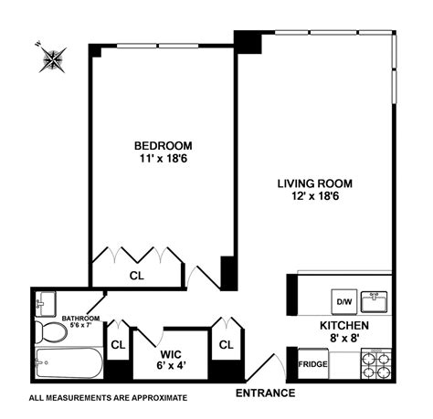 power home remodeling melville ny 28 images colleen