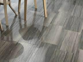 Floor Tiles That Look Like Wood Tile Floor That Looks Like Wood As The Best Decision For