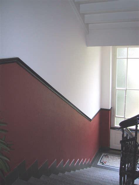 treppenhaus farbe treppenhaus farbe bilder haus design m 246 bel ideen und