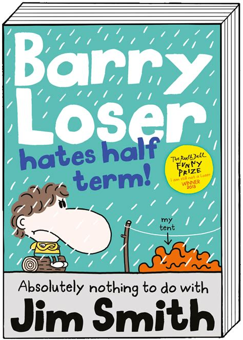 the losers books barry loser welcome to my loserish
