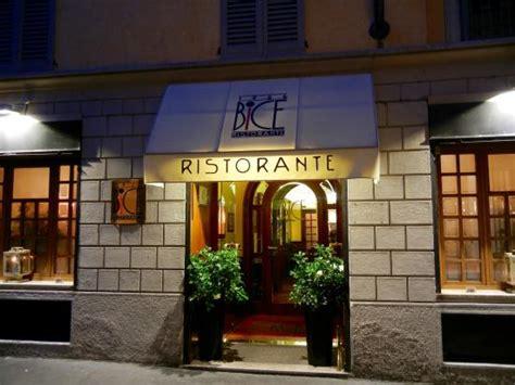 gid lombarda home page ristoranti centro restaurant in milan