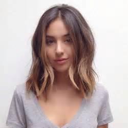 15 medium short wavy hairstyles short hairstyles amp haircuts 2015