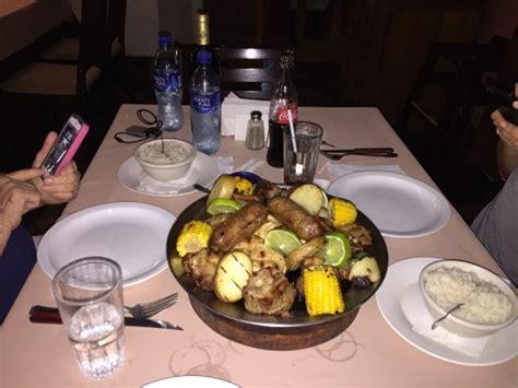 la claraboya granada nicaragua la claraboya restaurante granada restaurant reviews