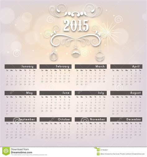 new year 2015 timetable new year 2015 timetable 28 images happy new year 2015