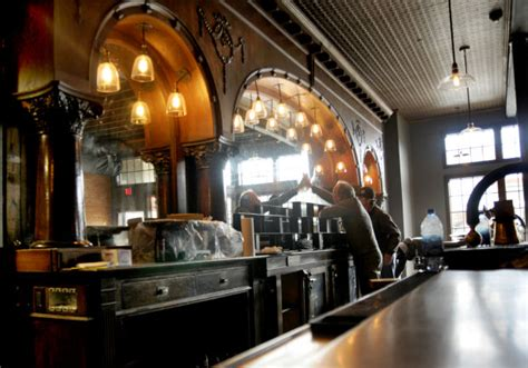 top hat bar missoula s top hat bar to reopen after extensive renovations local business