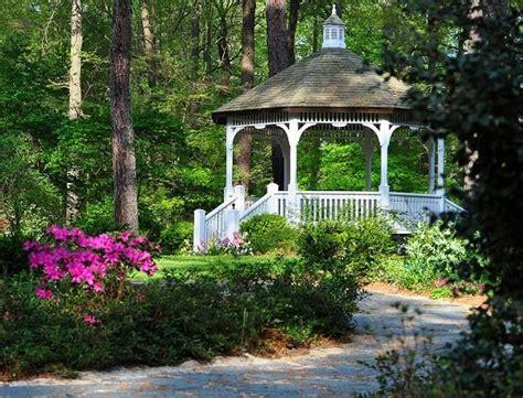 nc botanical garden lawsonreport 342ba4584123 botanical