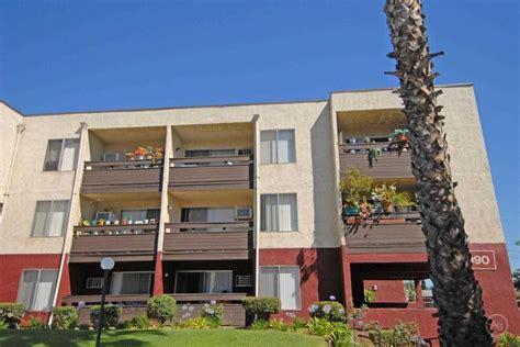 weight management escondido escondido apartments escondido ca 92025