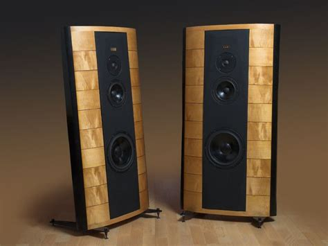 diy speaker projects 99 best images about audiophilia on diy