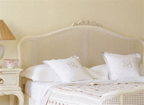 purpose of headboard what s the point of a headboard frances hunt