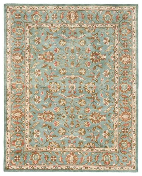 houzz rugs traditional heritage area rug traditional area rugs by rugpal