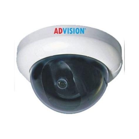 advision ecd 260 dome cctv camera price, specification