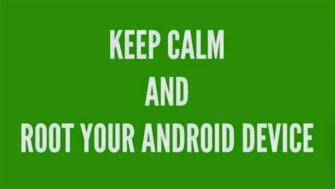 how do i root my android phone root android phone
