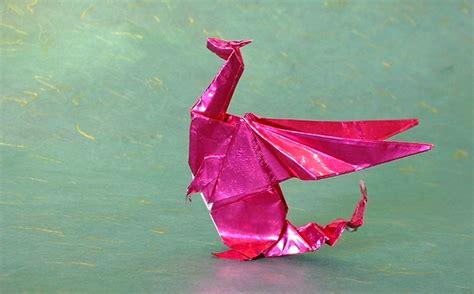 Gilad Origami - origami diagrams gilad s origami page