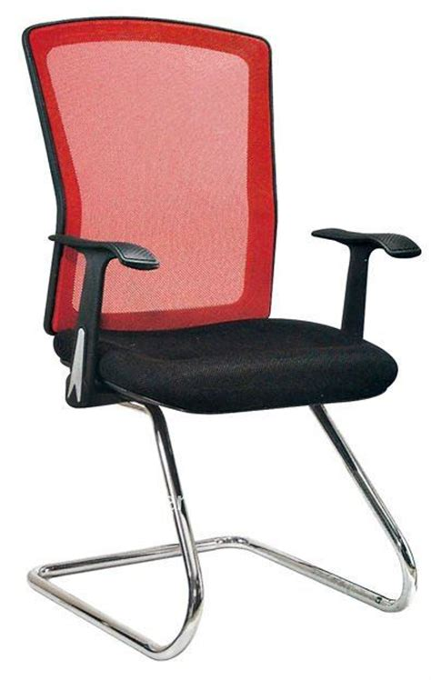 Desk Chair No Wheels Design Ideas Office Chairs Without Wheels Chairs Seating