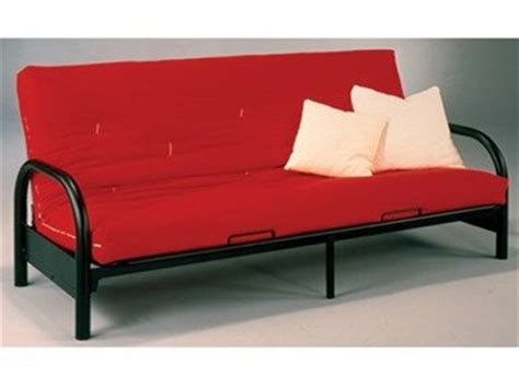 Cardis Futons by 17 Best Images About S Day Inspiration 2015 On