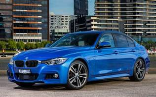 bmw 330e m sport 2016 au wallpapers and hd images car