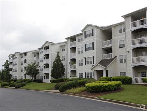 Eagle Pointe Apartments Arbor Mi Eagle S Nest Rentals Carrollton Ga Apartments
