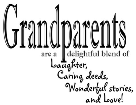 printable grandparent quotes grandparents day pictures images photos