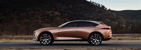Lexus Lf 1 Limitless 2020 by Meet The Katana Inspired Lexus Lf 1 Limitless Presented