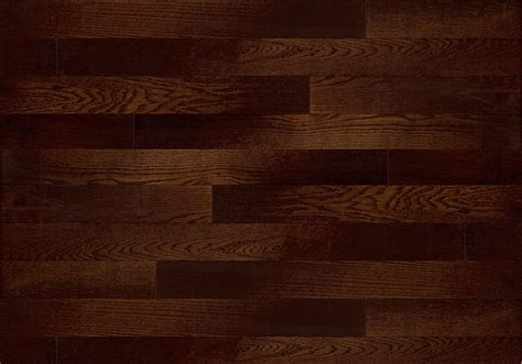 Glass Design For Kitchen Cabinets by 12 Dark Hardwood Texture Hobbylobbys Info